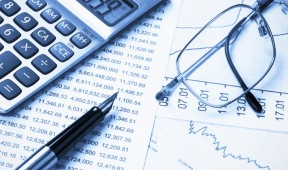 Accounting-1024x682