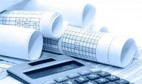 accounting-3